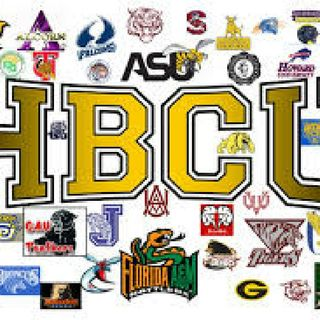 What If Our Top Atlhetes Played On A HBCU Team?