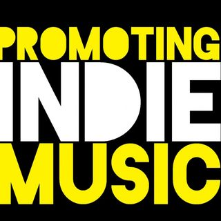 The Indie Friday Showcase