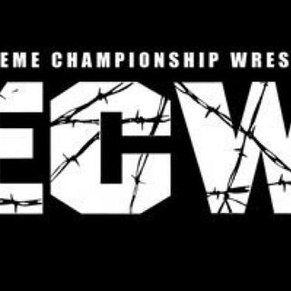 "Wrestling Nostalgia: ECW's  ""One Night Stand"""