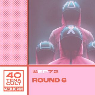 """Quarentena Cult #72: Tudo o que você precisa saber sobre """"Round 6"""", a série mais vista da história"""