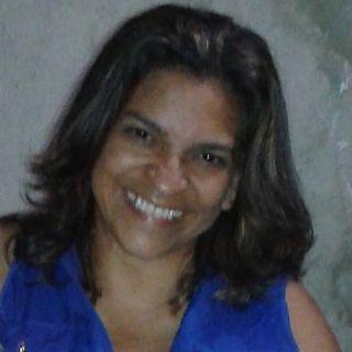 Monica Cruz Lima