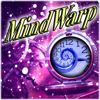 Mind Warp - A Holy Instant, Kaptured!