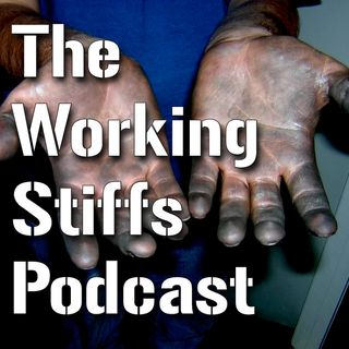 Episode 1: Dirty Hands, Clean Money