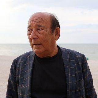 Vittorio Gagliardini (ITA)