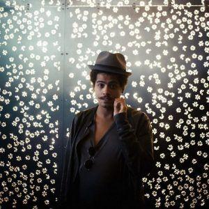 Seth Troxler b2b Laurent Garnier Lyon's Nuits sonores (RA Live) 27-09-2018