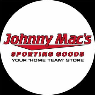 TOT - Johnny Mac's Sporting Goods (8/5/18)