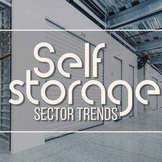 Self Storage 2019