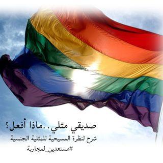 أسباب الميول المثلية