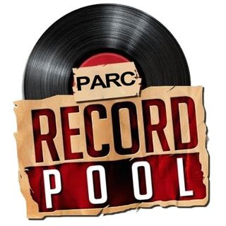 PARC Record Pool Radio