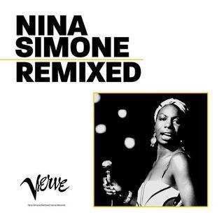 ESPECIAL NINA SIMONE REMIXED 2021 #stayhome #wearamask #f9 #xbox #batman #superman #wonderwoman #twd #washyourhands #MODOK