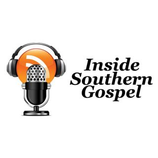 Inside Southern Gospel Episode One