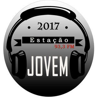 Vila Mix Goiânia