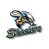 Skeeters vs Camden 5/15 (Full Game)
