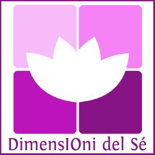 Cerchio sciamanico maschile con Didjeridoo Lucca 24 gennaio 2020