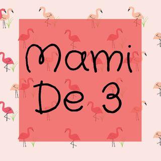 #22: Afrontar La Maternidad Sola