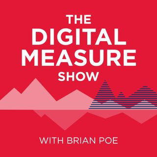 The Digital Measure Show