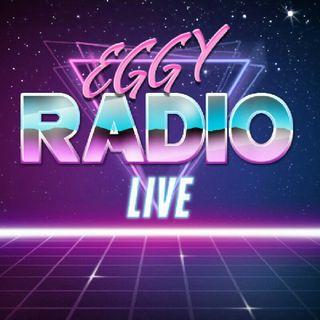 EGGY RADIO