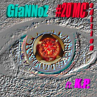 GiaNNoZ's MiX #20 ft. K.P.