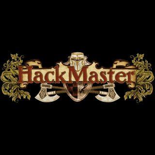 #023 - Hackmaster e la Soglia del Dolore (Pensieri)