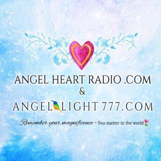 Angel Heart Radio