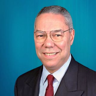 Former  US Secretary of State, Colin Powell dies of COVID-19 complications