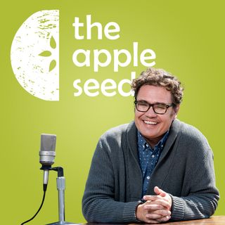 The Apple Seed