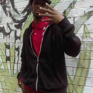 Hood_Dope