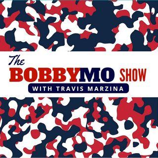 Bobby Mo Show Episode 2