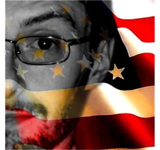 American Patriot: Michael J. Maxim 5/31/11