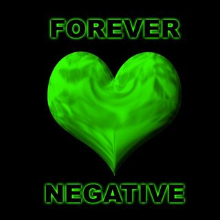 Peter Steele Tribute - Into the Creepy Green Light - Type O Negative