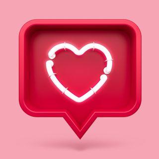 Relazioni tra reale e virtuale - Dott.ssa Roberta Rossi - sessuologa