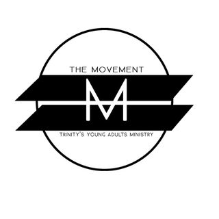 Movement Podcast- MENTOR ME!  Feat Jeff Lopez - Episode 2
