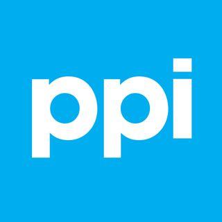 Portfolio Personal Inversiones