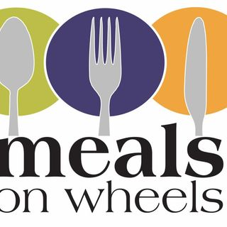 Meals On Wheels the Director,  Shana Taylor