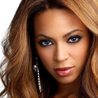 Beyoncé: con i 4 riconoscimenti vinti ai Grammy Awards 2021, ha raggiunto il record arrivando a quota 28. Con lei, andiamo poi al 2003....