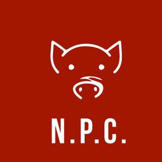 N.P.C. - Fuori programma