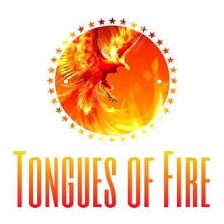 Tongues Offire