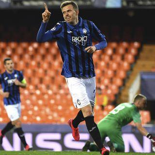 """""""Atalanta can beat Real Madrid"""": Conor Clancy from Forza Italian Football - Episode 88"""