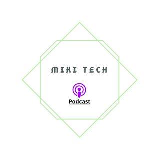 23) Live su quello che vedremo il 23 marzo!!! Evento Apple, podcast