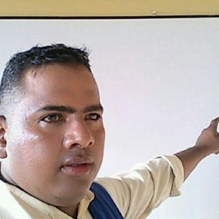 RTV #VENTANAS SEGUIMOS CRECIENDO PARA ENTREGARLE LO MEJOR DE NOSOTROS