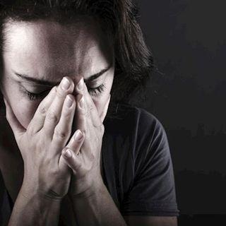 5 puntos para hacer frente al duelo y sobrellevar la muerte de un ser querido