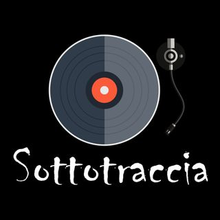 Sottotraccia - Episodio 11 - Before Bacon Burns