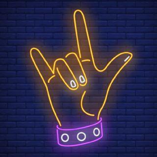 Domenica Rock !!!