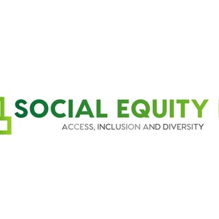 Social Equity LA Founder, Adriana Gomez, on the Importance of Community Support of the Industry