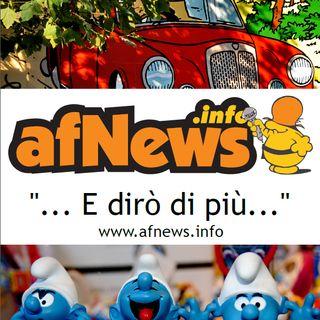 afnews3