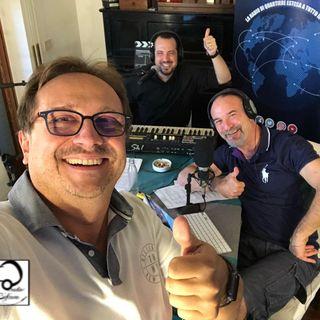 202 - Se prima con Napodano - 13.10.2018