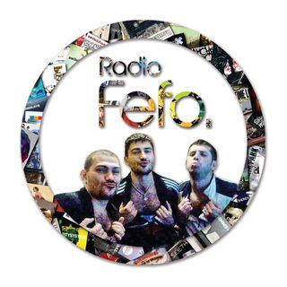 Radio Fefo-Buongiorno 2