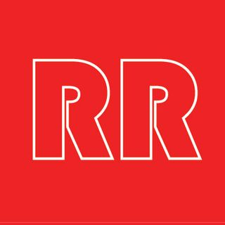 Remote Radio - Corona Conversations