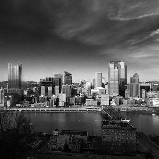Dec. 11  Horror In Pittsburgh