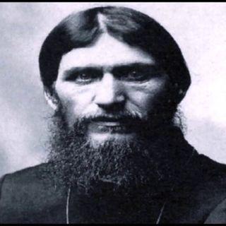 Rasputin 04